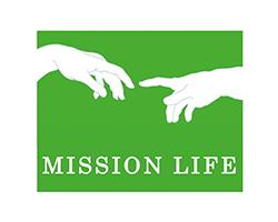 MissionLife