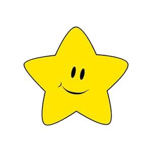 hviezdicka