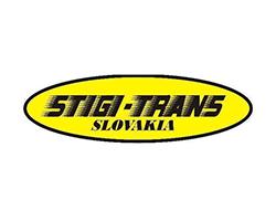 stigi-transLogo